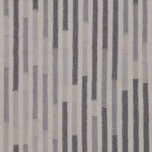 I+I_Tempo Uno_coolgrey, wool tappeto carpet rug handwoven design in Milan Italy India colour