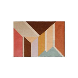 i-and-i afternoon dream shop rug designed in Milan italy handmade
