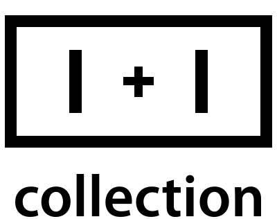 I-and-I collection
